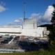 Brennelemente-Zwischenlager Krümmel